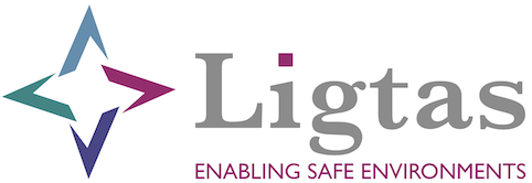 Ligtas Consultancy and Training